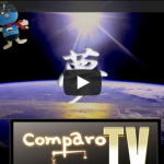 ComparoTV_Dream_1