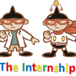 Google_Intership
